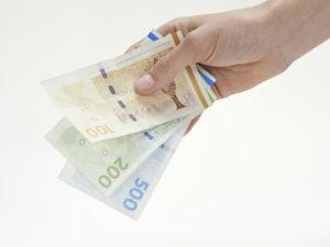 små lån online