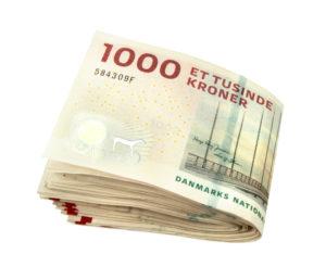 lån 20000 kr.
