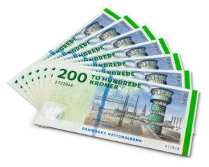 billige lån til studerende