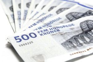 Låna 2000 kr utan UC, besked direkt på skärmen med Bank ID