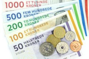 Låna 3000 kr utan UC trots betalningsanmärkning(ar)