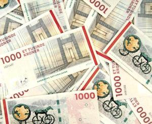 lån 10000 kr.